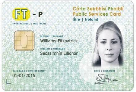 card_indo
