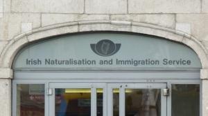 imigracao-irlanda-intercambio-dublin#